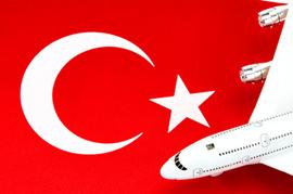 Mietwagen Antalya Flughafen